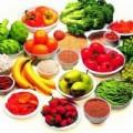 Sức khỏe - Mùa hè, dễ ngộ độc thực phẩm