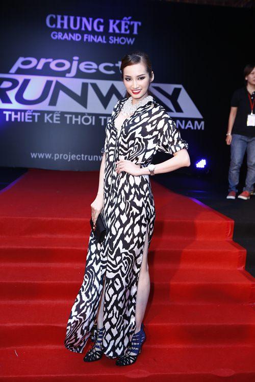 angela phuong trinh toa sang giua dan my nhan vbiz - 11