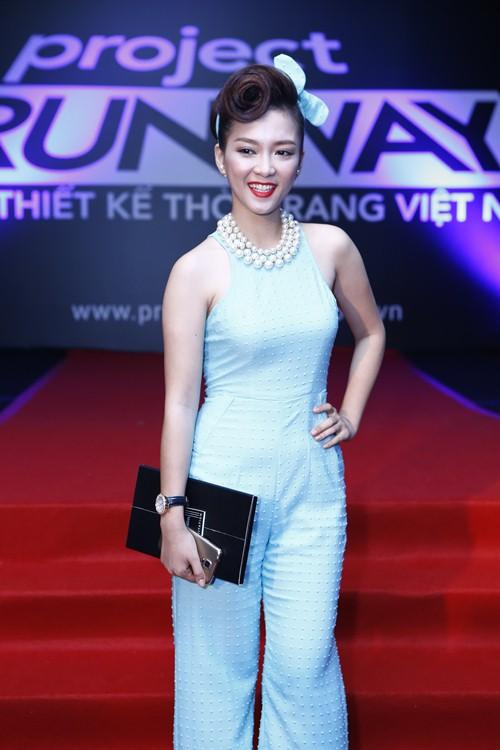 angela phuong trinh toa sang giua dan my nhan vbiz - 8