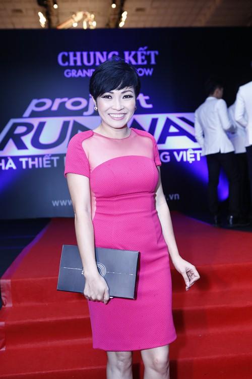 angela phuong trinh toa sang giua dan my nhan vbiz - 9