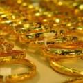 Mua sắm - Giá cả - Giá vàng giảm nhẹ, USD giảm 3 phiên liên tiếp