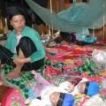 Tin tức - Gặp người phụ nữ sinh 2 con cách nhau 30 ngày