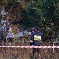 Tin tức - Ba Lan: Rơi máy bay hạng nhẹ, 11 người chết