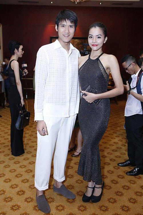 viet nam lan dau to chuc fashion week quy mo quoc te - 10