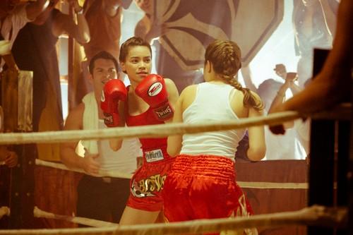 "ha ho ""mau lua"" tren san dau boxing - 8"