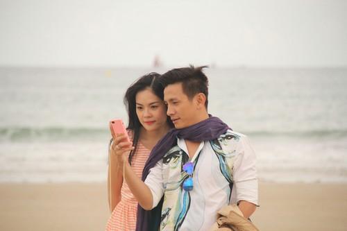 duong cam lynh khoe dang tren nuoc phap - 7