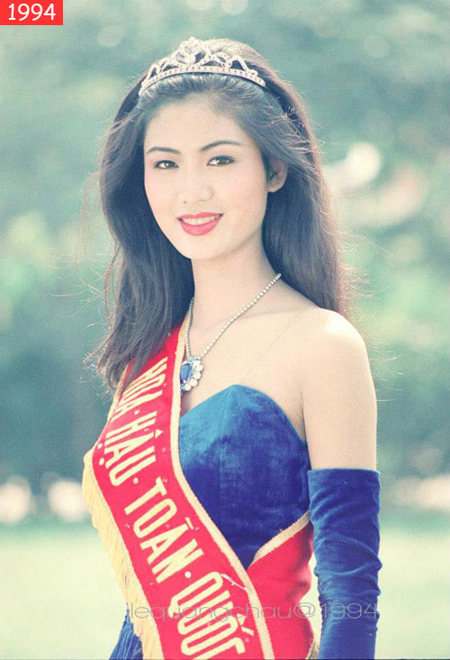 nuoc mat hoa hau (ky 3): song gio hon nhan - 1