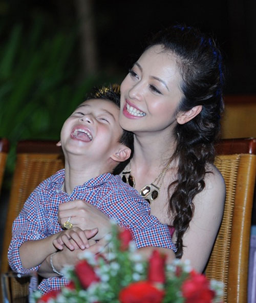 nuoc mat hoa hau (ky 3): song gio hon nhan - 6