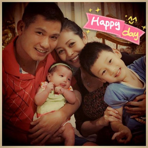 nuoc mat hoa hau (ky 3): song gio hon nhan - 7
