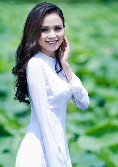 nuoc mat hoa hau (ky 3): song gio hon nhan - 8