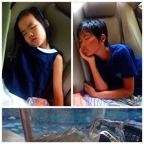nuoc mat hoa hau (ky 3): song gio hon nhan - 3