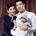 Làng sao - Vợ chồng Huỳnh Dịch chính thức ly hôn