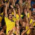 Tin tức - Hàng chục người chết vì World Cup ở Colombia