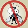 Nhà đẹp - 11 cách chống muỗi an toàn và hiệu quả