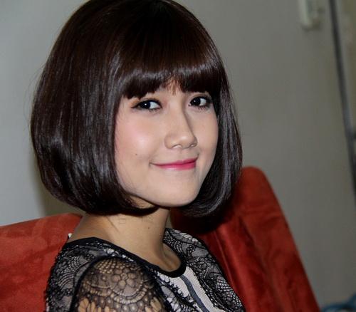 thai hoa yeu don phuong truong quynh anh - 6