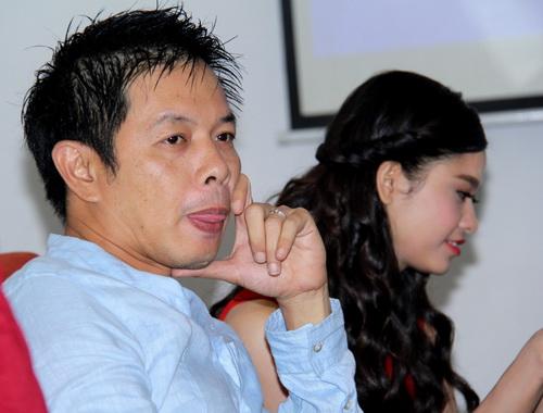 thai hoa yeu don phuong truong quynh anh - 2