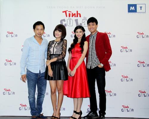 thai hoa yeu don phuong truong quynh anh - 7