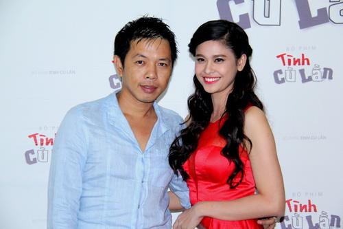 thai hoa yeu don phuong truong quynh anh - 3