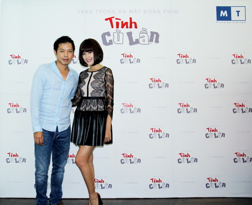 thai hoa yeu don phuong truong quynh anh - 8