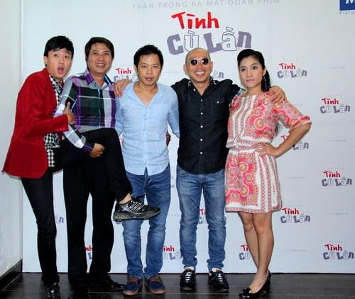 thai hoa yeu don phuong truong quynh anh - 11