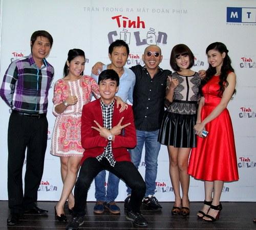 thai hoa yeu don phuong truong quynh anh - 10