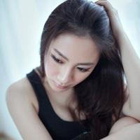'nay chi, cuop chong thi co ma song hanh phuc!' - 5