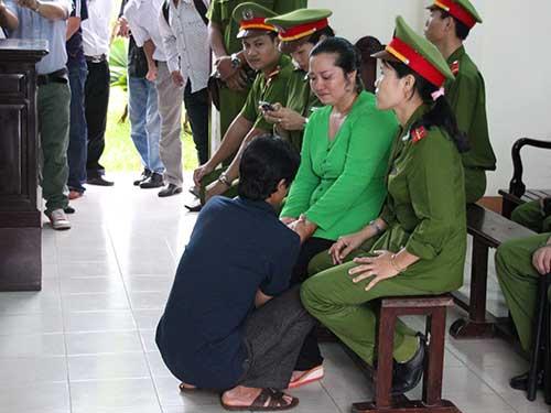 vo bi thu xa giet nguoi phi tang mong duoc song - 3