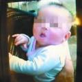 Tin tức - Mẹ mải chat, con 1 tuổi chết đói