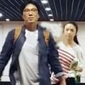 Làng sao - Thang Duy giới thiệu bạn trai với bố mẹ