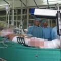 Tin tức - Nghẹn đắng bên giường bệnh chiến sỹ bị tai nạn