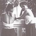 Làm đẹp - Phụ nữ Việt xưa làm to vòng 1 thế nào?