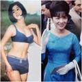 Thời trang - Ngắm biểu tượng thời trang Việt qua từng thời kỳ