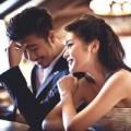 Tình yêu - Giới tính - Hoang mang không biết lấy anh có hạnh phúc