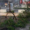 Tin tức - Siêu bão đổ bộ vào Nhật Bản, 8 người bị thương