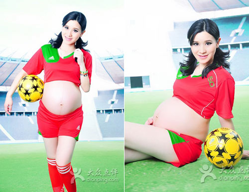 ngam ba bau hot girl co vu wc - 9