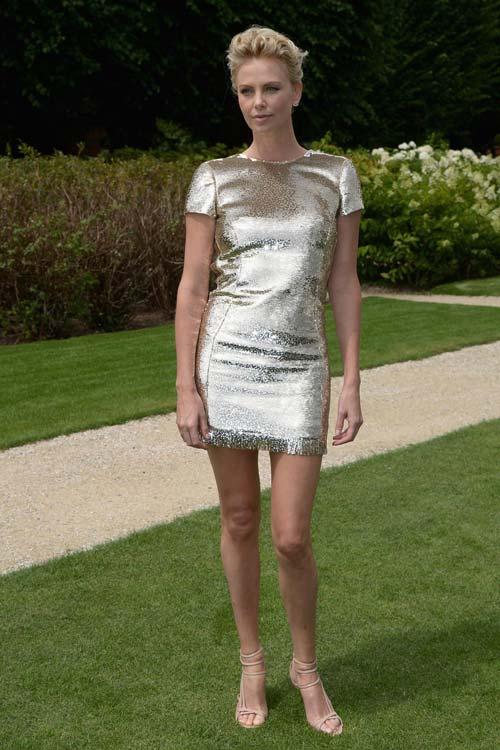 an tuong thoi trang ben le tai paris haute couture 2014 - 6