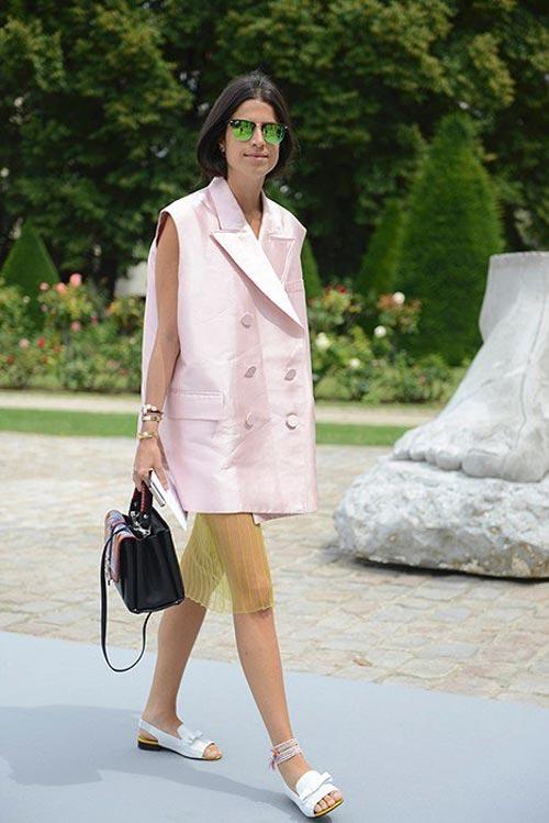 an tuong thoi trang ben le tai paris haute couture 2014 - 11
