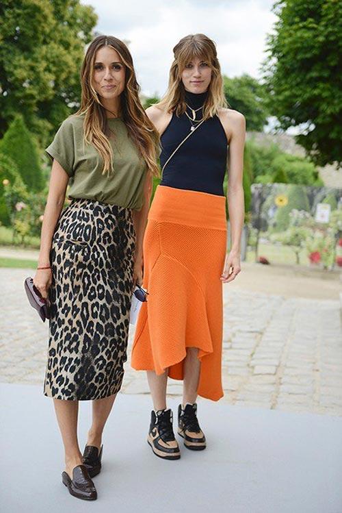 an tuong thoi trang ben le tai paris haute couture 2014 - 14