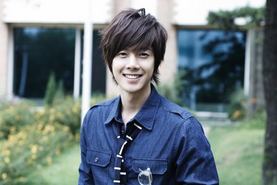 "my nam han ""xuong sac"" khong phanh - 8"