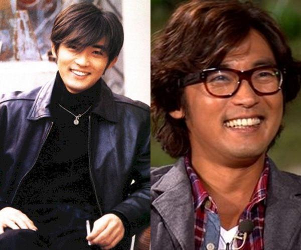 "my nam han ""xuong sac"" khong phanh - 5"