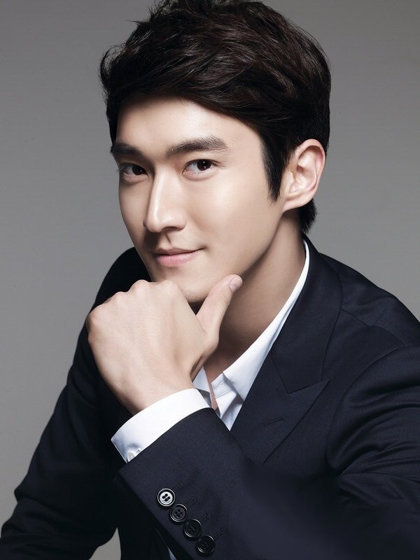 "my nam han ""xuong sac"" khong phanh - 11"