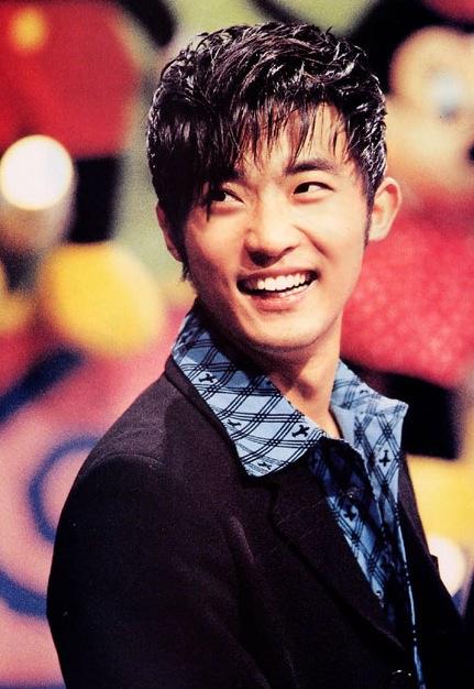 "my nam han ""xuong sac"" khong phanh - 4"