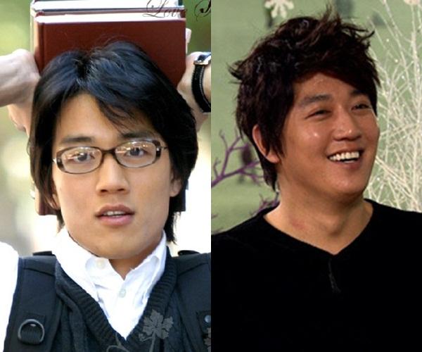 "my nam han ""xuong sac"" khong phanh - 6"