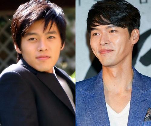 "my nam han ""xuong sac"" khong phanh - 2"