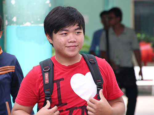 thi sinh khoi c thich thu nhung 'meo mat' vi lich su - 3
