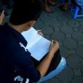 Tin tức - Hơn 700.000 thí sinh làm bài thi môn Toán, Địa