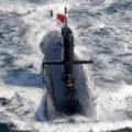 Tin tức - TQ điều 3 tàu ngầm hạt nhân tên lửa xuống Biển Đông