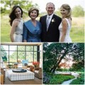 Nhà đẹp - Chốn dưỡng già yên bình của Tổng thống G. Bush