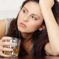 Eva tám - Về ra mắt, bạn gái uống rượu như nước lã