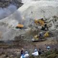 Tin tức - TQ: Lở đất kinh hoàng cuốn 17 người mất tích